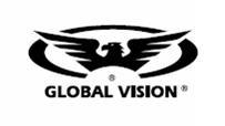 GLOBAL VISION EYEWEAR