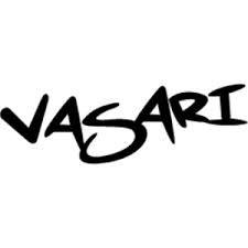 VASARI