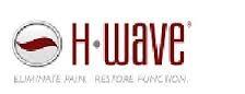H WAVE