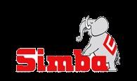 SIMBA INSTRUMENTS
