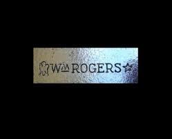 WM RODGERS