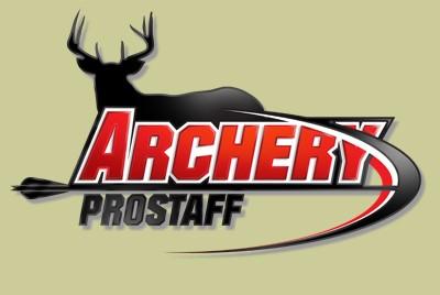 PROSTAFF ARCHERY