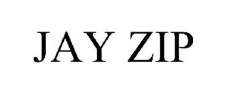 JAY ZIP