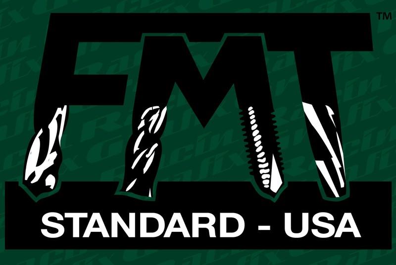 FMT STANDARD