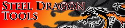 STEEL DRAGON TOOLS