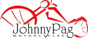 JOHNNY PAG CREATIONS
