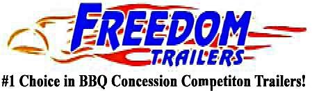 FREEDOM TRAILERS