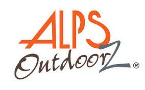 ALPS OUTDOORS