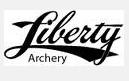 LIBERTY ARCHERY