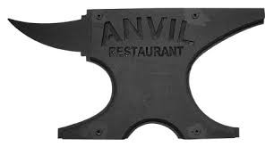 ANVIL ARMS