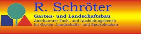 R.SCHROETER