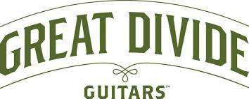 GREAT DIVIDE GUITARS