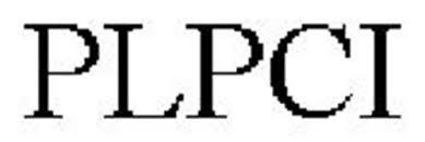PLPCI