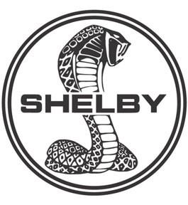 SHELBY COLLECTIBLES