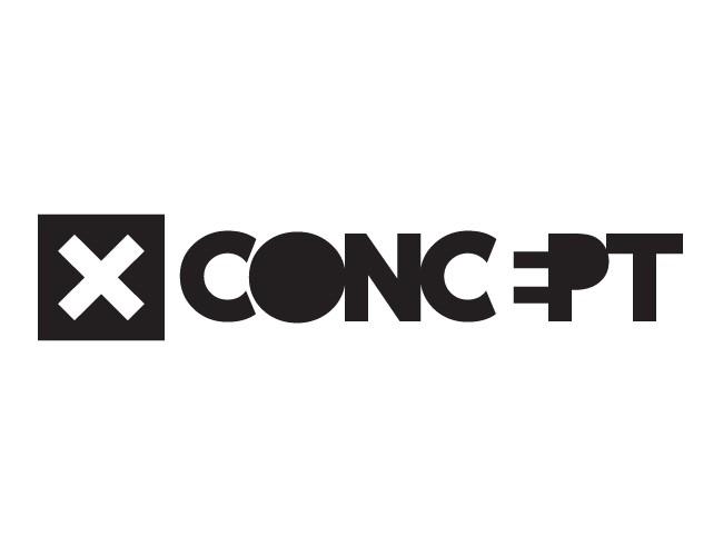 X CONCEPT