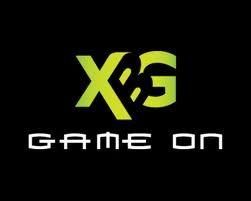 X.B.G