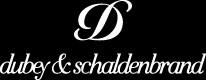 DUBERG & SCHALDENBRAND