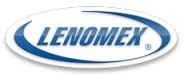 LENOMEX