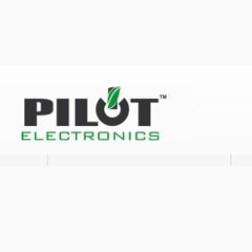 PILOT ELECTRONICS
