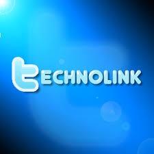 TECHNOLINK BY ICEBERG