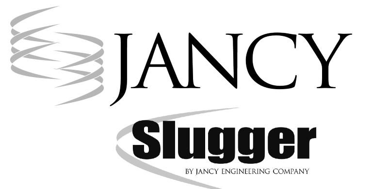 SLUGGER CUTTER