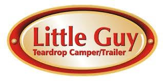LITTLE TRAILER