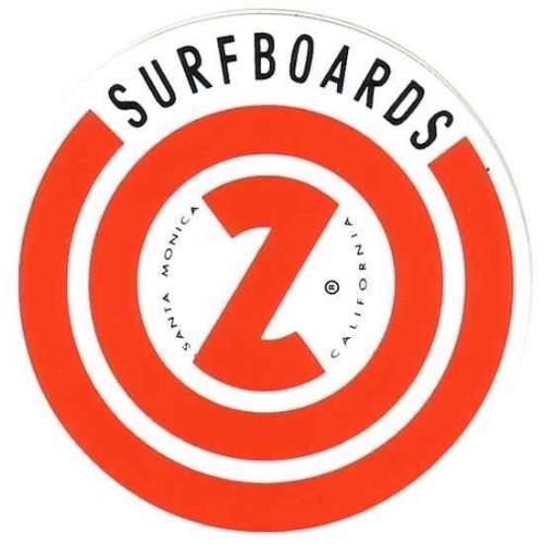 CON SURFBOARD