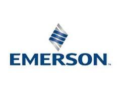 EMERSON TELESCOPE