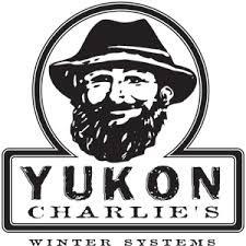 YUKON CHARLIE'S