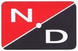 NATIONAL DETROIT TOOLS