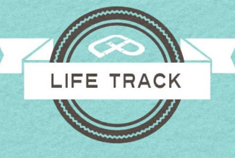 LIFE TRACK