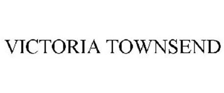 VICTORIA TOWNSEND