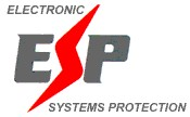 ELECTRONICS SYSTEM PROTECTION