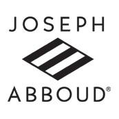 JOE ABBOUD