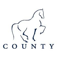 COUNTY SADDELRIE