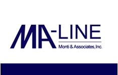 MA-LINE