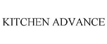 KITCHEN ADVANCE