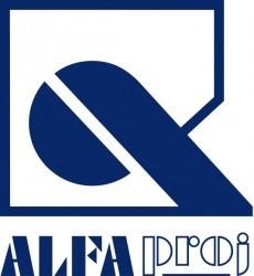 ALFA FIREARMS