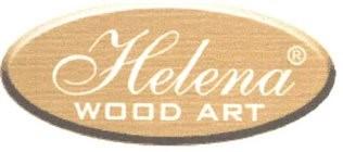 HELENA WOOD ART