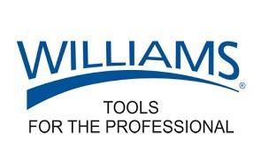 WILLIAMS TOOL CO