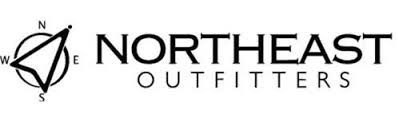 NORTHEAST OUTFITTERS