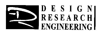 SCHOETTLER RESEARCH & ENGINEERING CO.