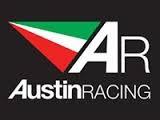 AUSTIN RACING