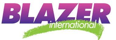 BLAZER INTERNATIONAL