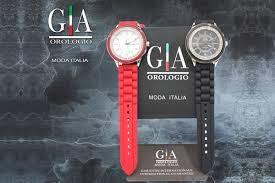 G A MODA ITALIA
