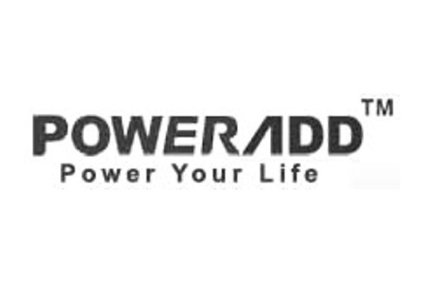 POWER ADD