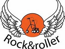 ROCK AND ROLLER