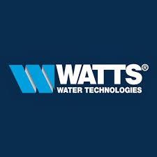 WATTS WATER TECHNOLOGY