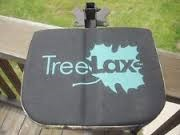 TREELAX