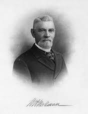 JOHN ANTHONY WORKMAN SR